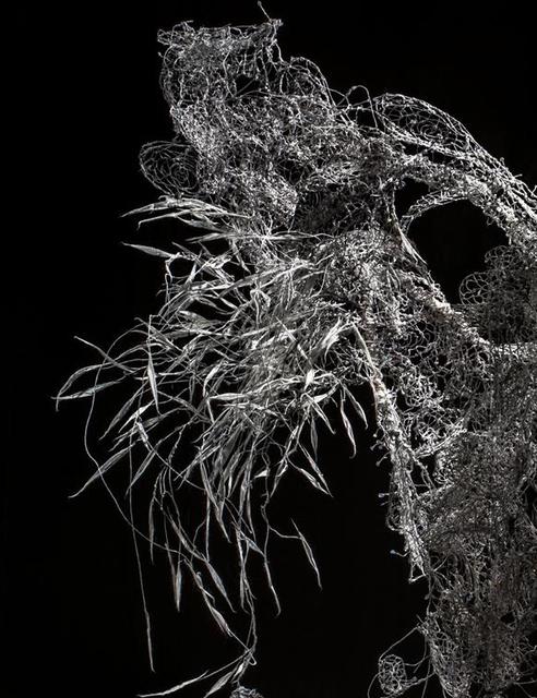 , 'BREATH,' 2013, Yodo Gallery