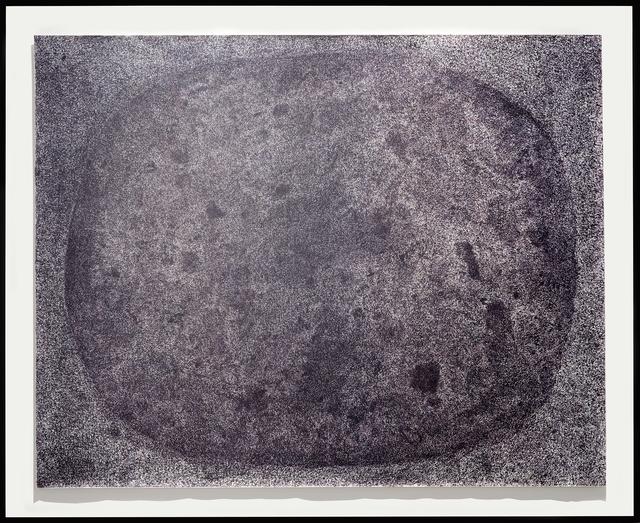 , 'Un universo de la nada,' 2015, Travesia Cuatro