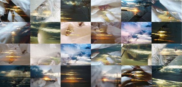 , 'Além da Neblina,' 2012, VG Arte Contemporânea