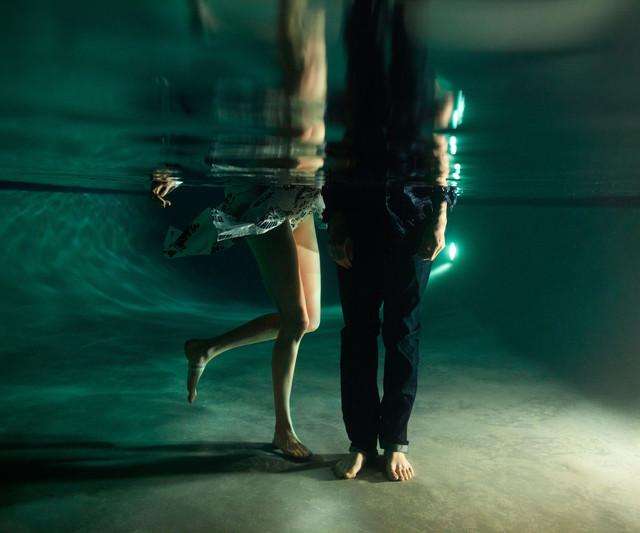 , 'Legs,' , ArtStar