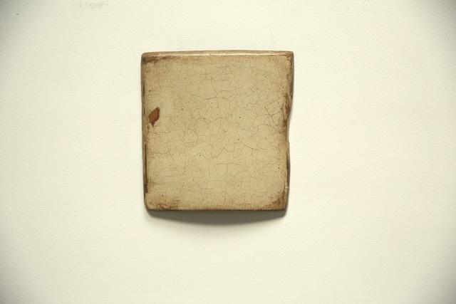 , 'Fragment 5,' 2013, Tina Keng Gallery
