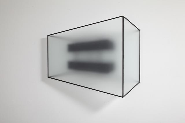 , 'C-17,' 2017, Allouche Gallery