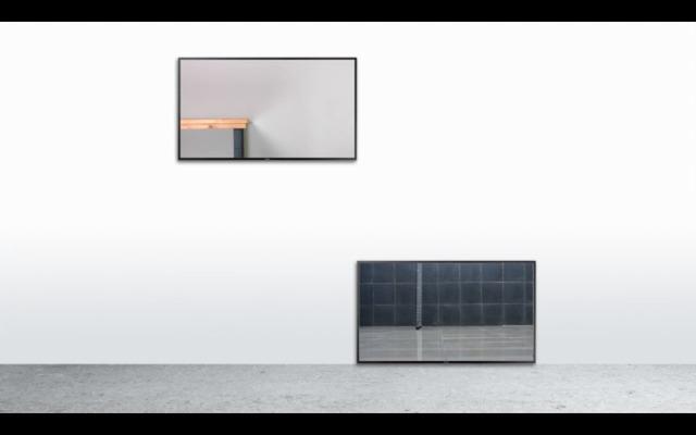 , 'Quandary,' 2016, Edouard Malingue Gallery