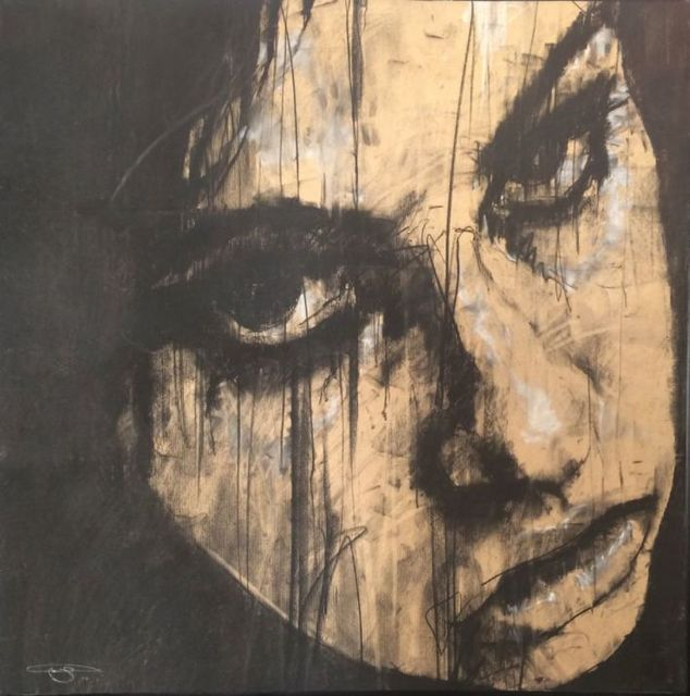 Guy Denning, '(Imagined Celebrities) Being Us So We Don´t Have To', 2014, Galerie Kronsbein