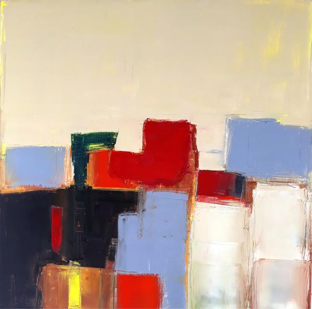 , 'Cuba,' , Cadogan Contemporary