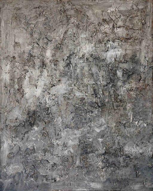 , 'untitled,' 2016, Artdepot