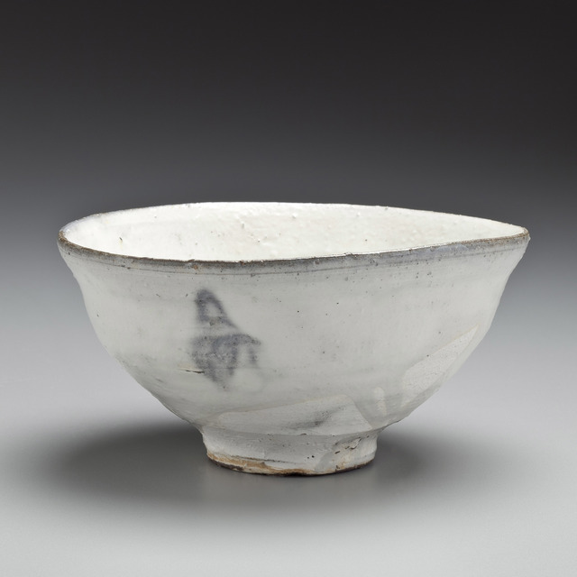 , 'Iga Tea bowl,' 2004, LACOSTE / KEANE GALLERY