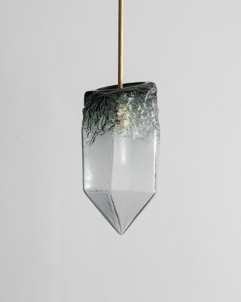 zimmerman lighting. Zimmerman Lighting. Jeff Zimmerman, \\\\u0027illuminated Hand-blown Glass Lighting _