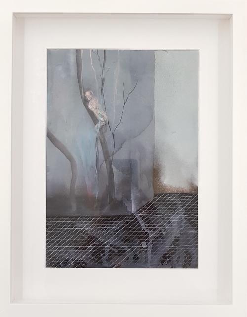 , 'Untitled 23,' 2018, Voloshyn Gallery