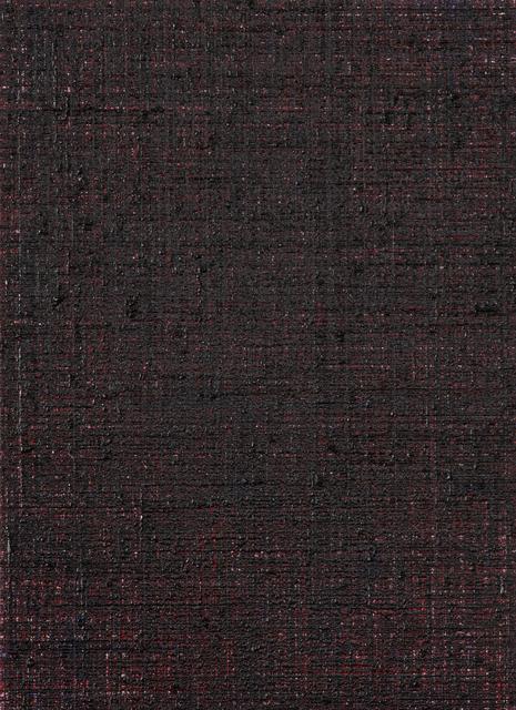 , 'F004.137.2018,' , Gallery LEE & BAE