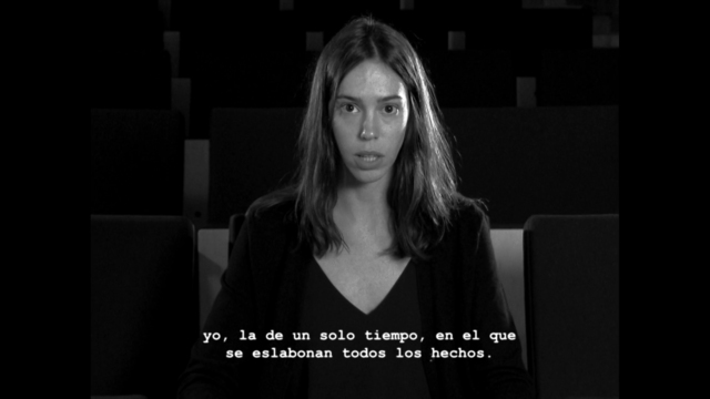 , 'Lecturas de Laberintos de J.L Borges,' 2010, Parra & Romero