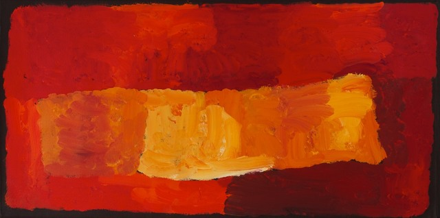 , 'My Country,' , Wentworth Galleries