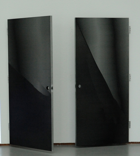 Ned Vena, ' Untitled', 2012, Brand New Gallery