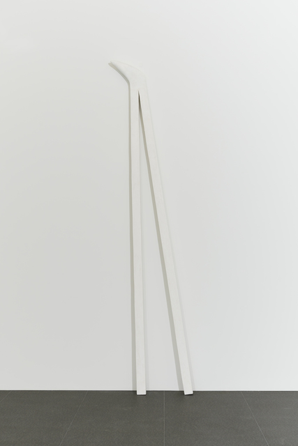 Not Vital, 'Untitled (NV 915)', 1987, Galerie Andrea Caratsch