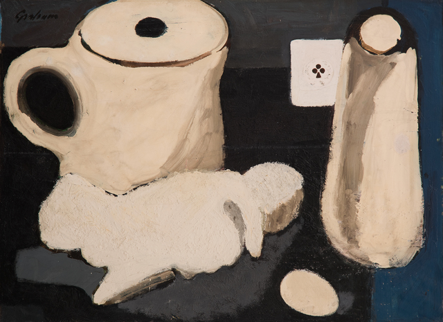 , 'Still Life,' 1928, Hollis Taggart Galleries