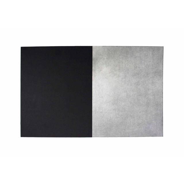 , 'Principles I,' , Circle Contemporary