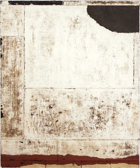 , 'Piár,' 2016, Lorenzelli arte