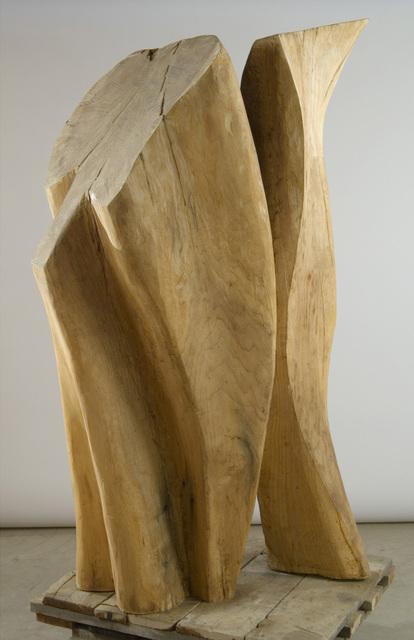 , 'Matawa Lake Buttercut,' 1968, Jeff Lincoln Art+Design