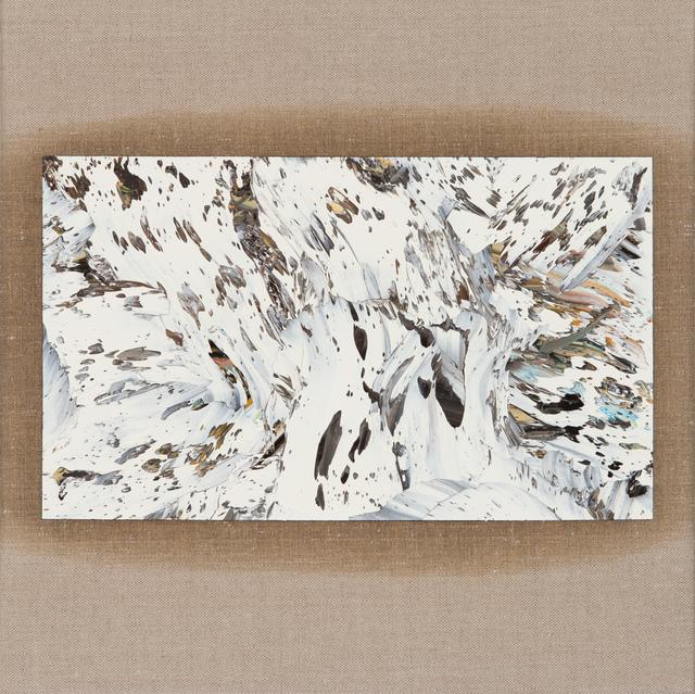 , 'Untitled [1.896],' 2017, Stevenson