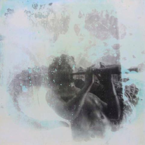 Andrea Guastavino, 'Untitled', 2012, Aria Art Gallery