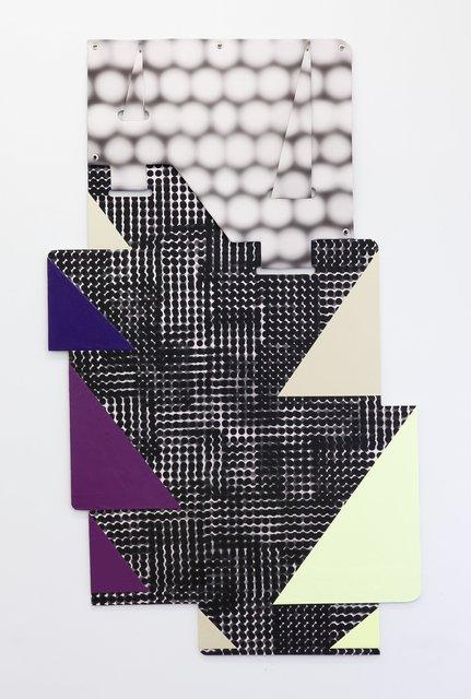 Ruth Root, 'Untitled', 2016, Marta Cervera