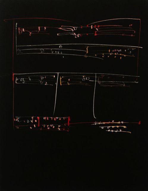 , 'Untitled,' n.d, Bruce Silverstein Gallery