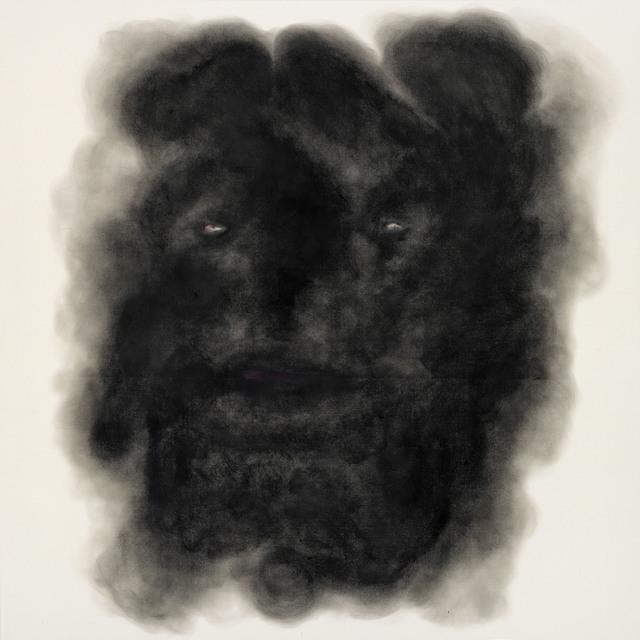 , 'Empathy Bubble,' 2011, Collezione Maramotti
