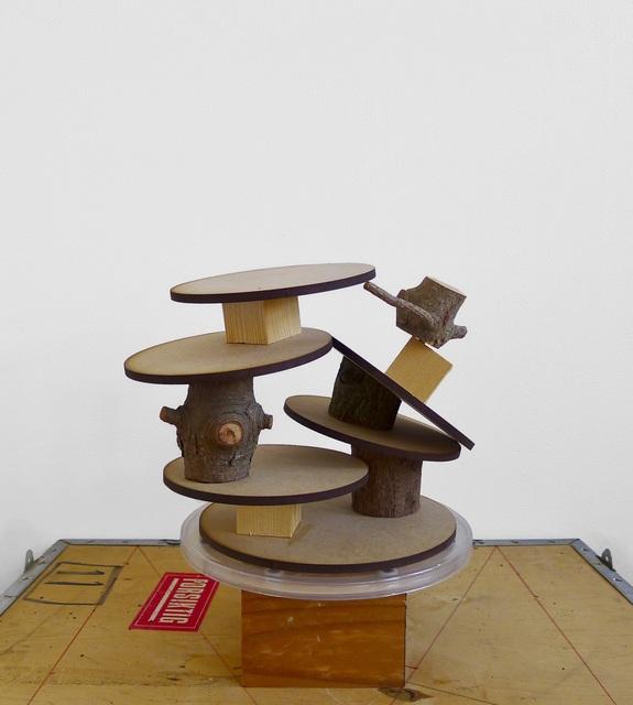 , 'Untitled,' , Møller Witt