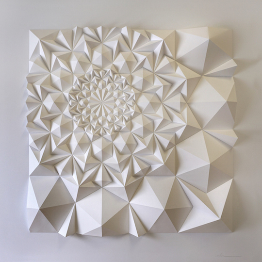 , 'Ara 114,' 2012, Madison Gallery
