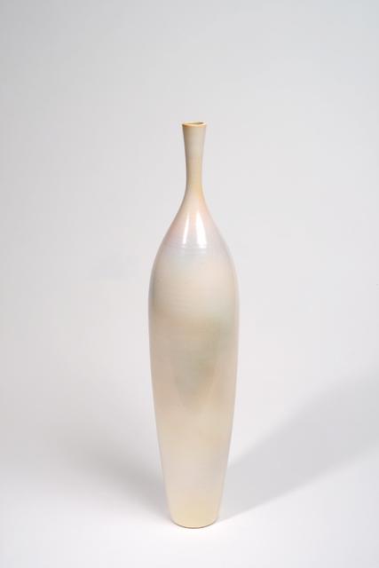 ", '""Grande Bouteille"",' ca. 1960, Lebreton"