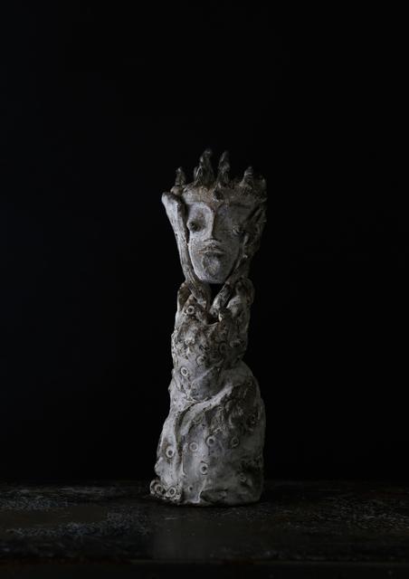 Harumi Noguchi, 'Amenosagume', 2014, Ippodo Gallery