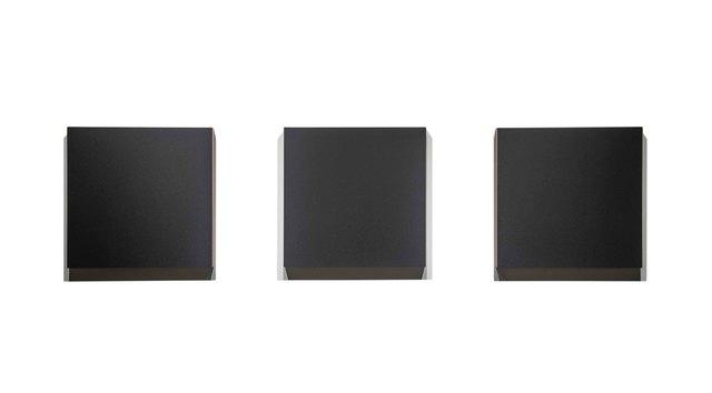 , 'One and Three Chairs,' 2017, Elan Fine Art