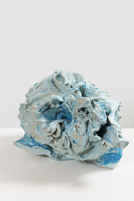 Gert & Uwe Tobias, 'Untitled', 2019, Nils Stærk