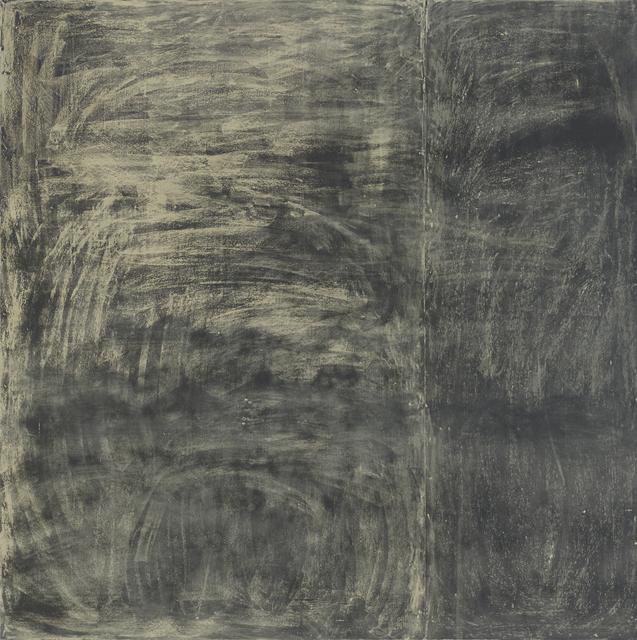 , 'Jiangnan Grey No.2,' 2016, Mind Set Art Center