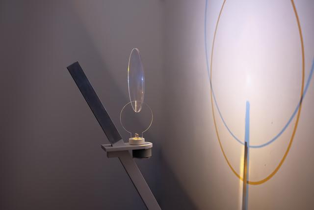 Massimiliano Moro, 'IDA', 2019, L&B Gallery