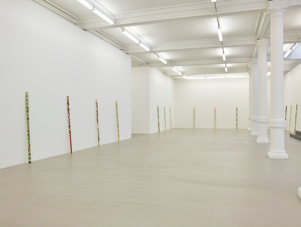 Gabriel Orozco