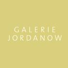 Galerie Jordanow