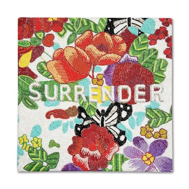 , 'Surrender,' 2016, Lyons Wier Gallery