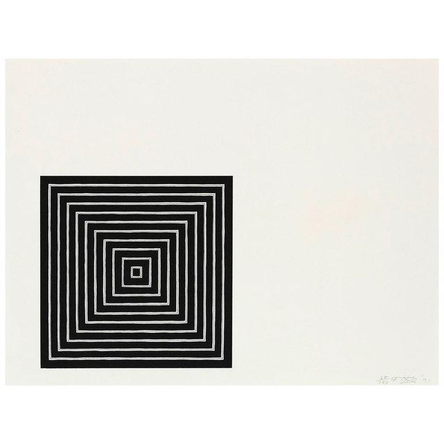 , 'Conspiracy,' 1971, Caviar20
