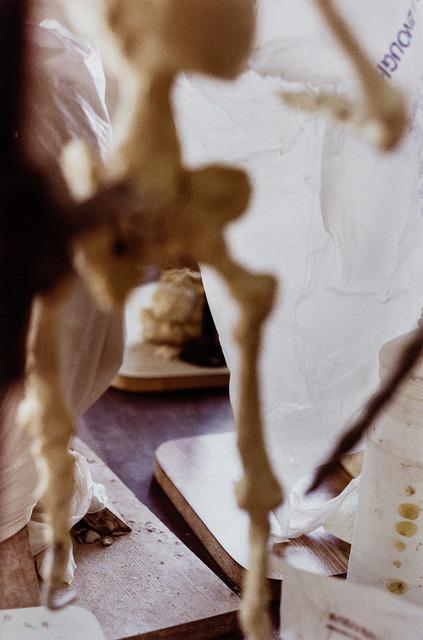 , 'Untitled,' 1992-1995, Galerie Lelong & Co.
