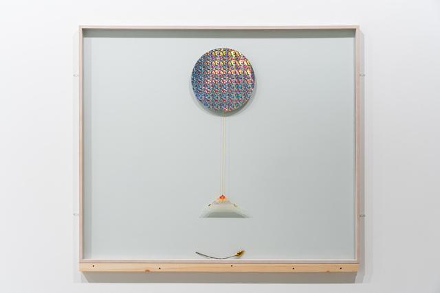 Tetsuro Kano, 'Clear signs', 2012, Yuka Tsuruno Gallery