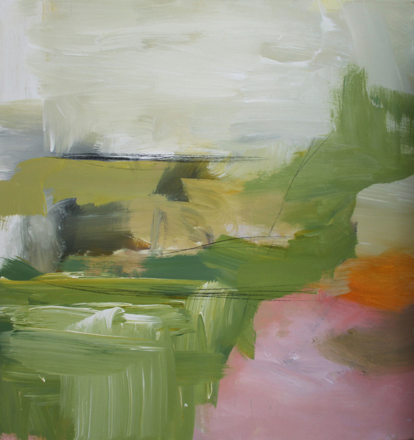 , '2011.30,' 2011, DTR Modern Galleries