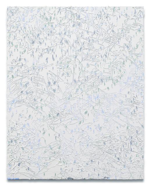 , 'Arboreta,' 2019, Uprise Art