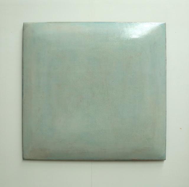 , 'Lightness – 3,' 2016, Tina Keng Gallery