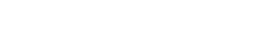 Friends Seminary: Benefit Auction 2021
