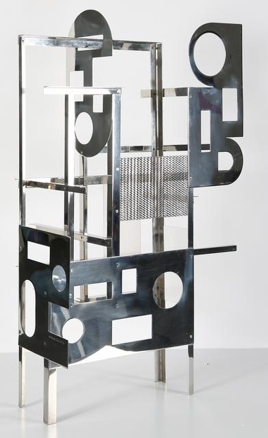 , 'Lux 13,' 1960, Galería RGR