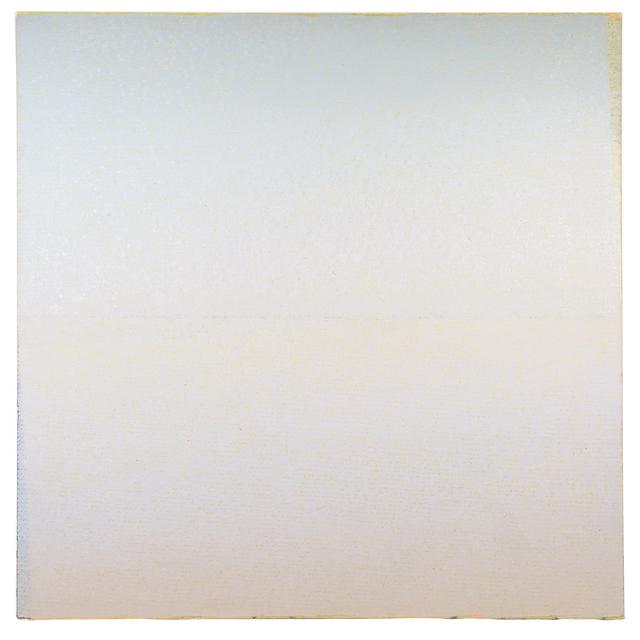 , 'Passage 4,' 1982, Locks Gallery