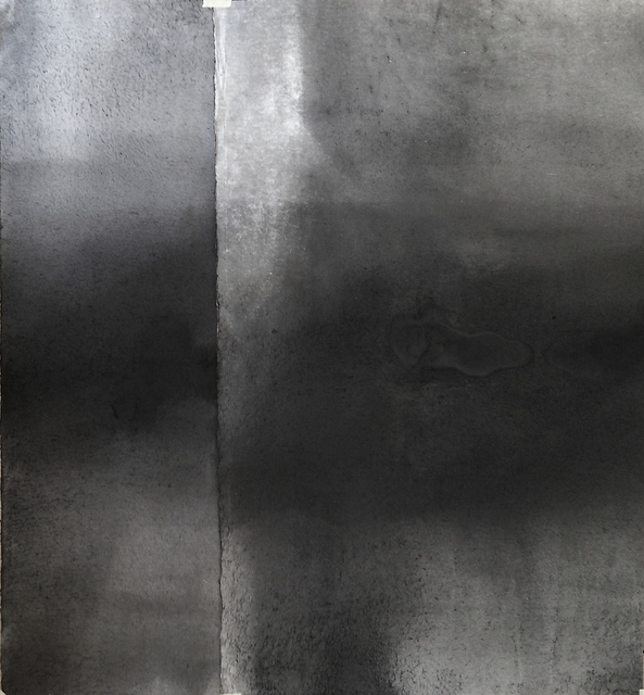 , 'Untitled,' , SCHUEBBE INC.