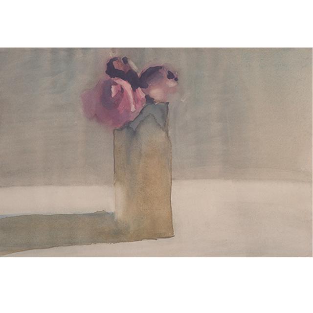 , 'Flor  nº106,' 2017, PIGMENT GALLERY