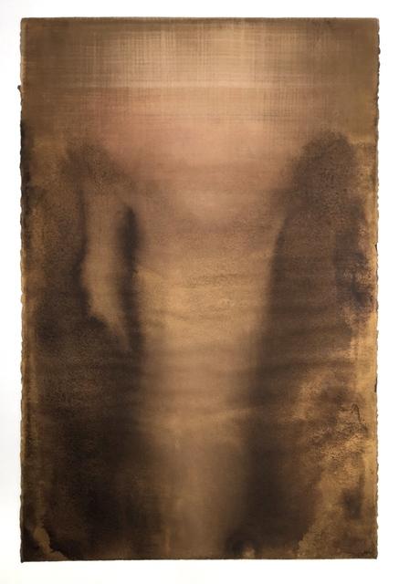 , 'EN SUSPENSIÓN 290118,' 2018, Art Bärtschi & Cie | Geneva, Switzerland